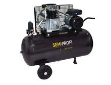 Kompresor Schneider SEMI PROFI 250-10-90