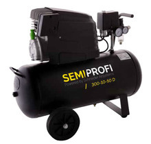 Kompresor Schneider SEMI PROFI 300-10-50 D