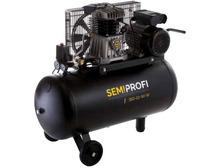 Kompresor Schneider SEMI PROFI 350-10-90 W