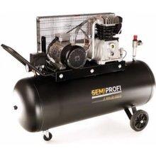 Kompresor Schneider SEMI PROFI 500-10-200 D
