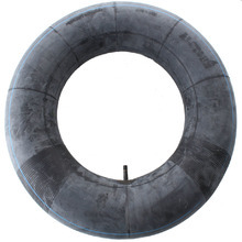 Butyl tube 175/185 R15
