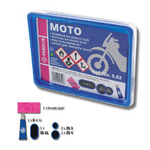 MOTO Repair kit