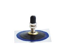 Samovulkanizační ventil GP1-S
