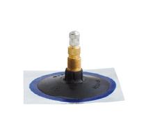 Samovulkanizační ventil GP6/65-S