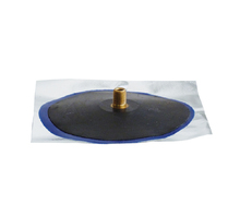 Samovulkanizační ventil V-3-08-3/80-S