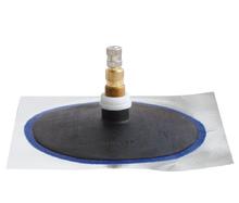Samovulkanizační ventil GP6/100-S