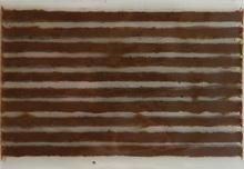 MOTO Repair string, brown