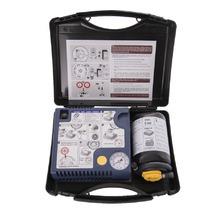 DUNLOP Emergency repair kit