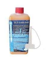 TLS Leak-Seal 0,5 l