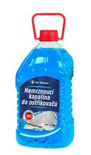 Nemrznoucí kapalina do ostřikovačů -20°C (3 l)