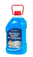Nemrznoucí kapalina do ostřikovačů -30°C (3 l)