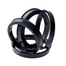 Vymezovací kroužek 75,1 x 58,1 mm