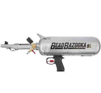 Tlakové dělo Bead Bazooka 6L - 1