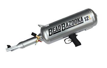 Tlakové dělo Bead Bazooka XXL (12L) - 1