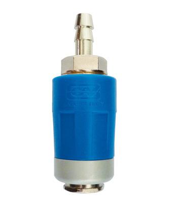 Rychlospojka GAV - AB/C2-8 - 1