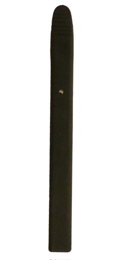 Plastový chránič pro páky 50 - 1