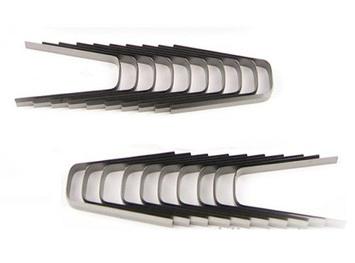 Prořezávací nože W4 - 1