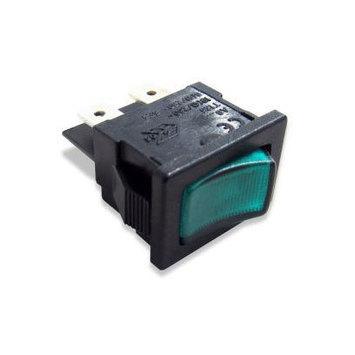 Hlavní vypínač k prořezávačce RILLFIT SIX - 1