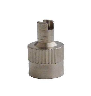Čepička ventilu GP3-04 (V-51) - 1