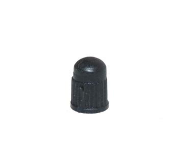 Čepička ventilu GP-02 (V-85) - 1