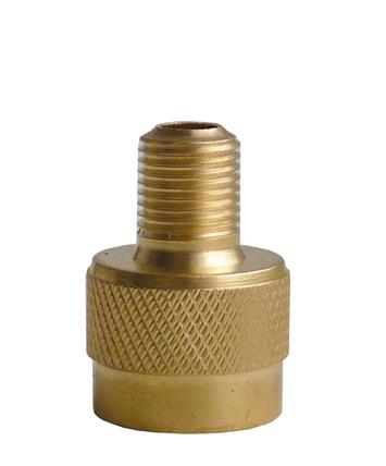 Redukce ventilu EM - 1