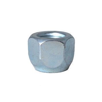 Disková matice M12x1,25  V 16, Klíč 17 kužel