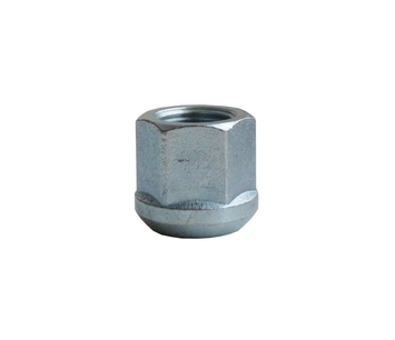 Disková matice M18x1,5  Desta