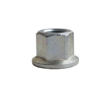 Disková matice M18x1,5 SAV