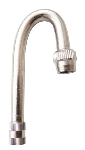 Prodloužení ventilu BVX - 1