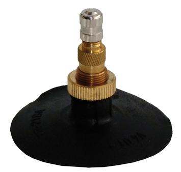 Dušový ventil GP 6/65 (V-54525R-G)