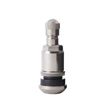 Bezdušový ventil TR 525 MS