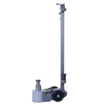 Dvoupístový pneumaticko - hydraulický zvedák S30-2EL  - 1
