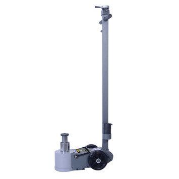 Dvoupístový pneumaticko - hydraulický zvedák S40-2EL  - 1