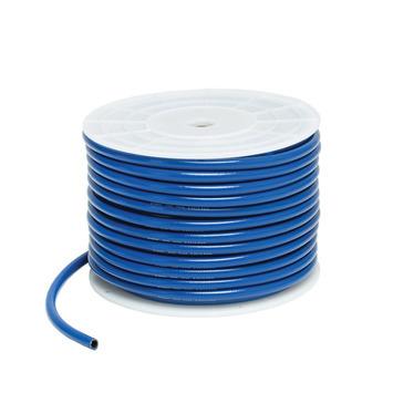 Vzduchová hadice PVC 9,5 x 14,5