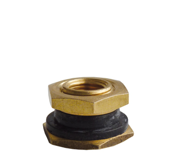 Matice EM ventilu TR-SP2