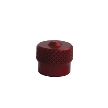 Čepička Al V9.04.3R červená