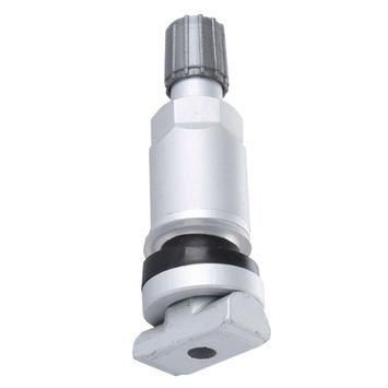 TPMS ventil 8
