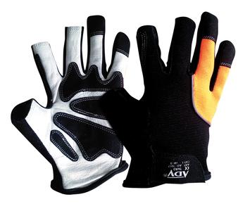 Pracovní rukavice TARO, vel. 10