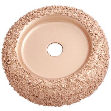 Brusný hříbek 65/13 mm, hrubost 36