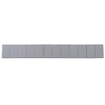 Samolepící závaží FAH5-300 - pevnější lepící páska
