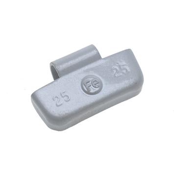 Vyvažovací závaží FALU 25 g - 1