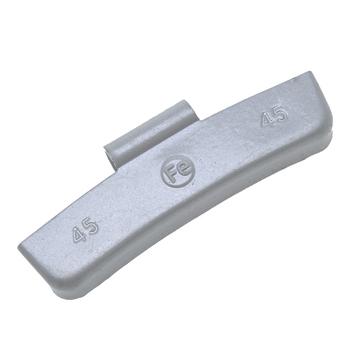 Vyvažovací závaží FALU 45 g - 1
