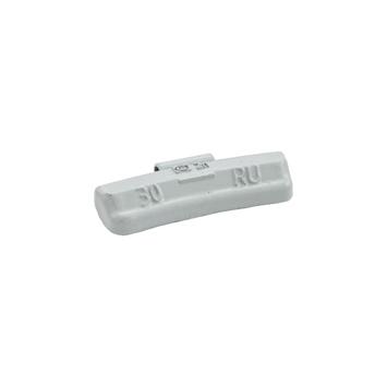 Vyvažovací závaží (Zn) RU-7 30g - 1