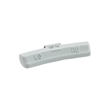 Vyvažovací závaží (Zn) RU-7 40g - 1