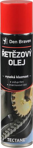 Řetězový olej (Tectane)