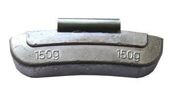 Vyvažovací závaží TRUCK L - Pb 150 g - 1
