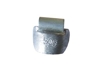 Vyvažovací závaží TRUCK T - Pb 50 g - 1