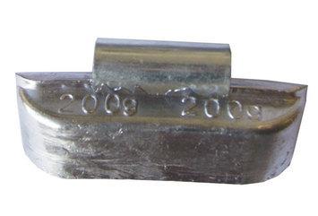 Vyvažovací závaží TRUCK T - Pb 200 g - 1