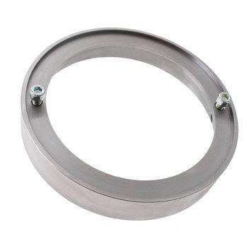 Rozšiřovací prstenec pro CB - 1