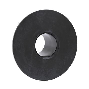 Středící kužel 74-108MM pro hřídel 36 mm - 1